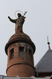 Alsace-3639.JPG