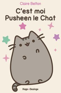 Pusheen-le-chat_lightbox_zoom.jpg