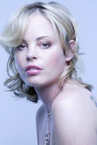 Ectac.Chandra West.01
