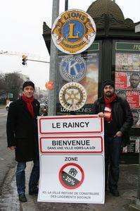 Le-Raincy-Fevrier-2010-NV.jpg