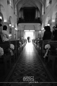 photographe-mariage-catholique-eglise-paris.JPG