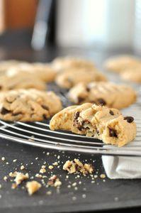 Dakatine cookies (8)