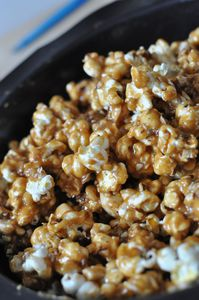 Pop-corn-caramel--7-.JPG