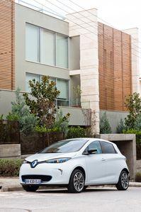 Renault 44606 global fr