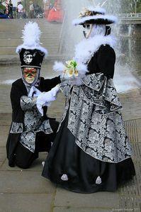 Carnaval-Venitien-Verdun-2011 4559