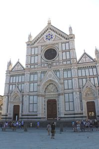 florence 9003