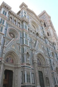florence 9062