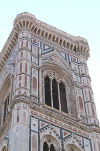 florence 9074
