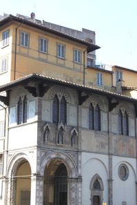 florence 9096