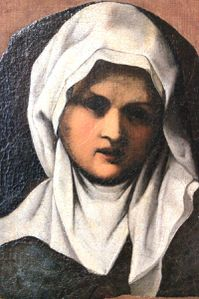 monte-olivetto-maggiore 7220