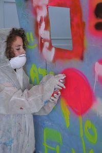 Atelier de Flo-Ados-Graff-Paravent-Exposition-Donchery4