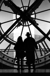 paris-musee-dorsay-couple-d869a1T650.jpg