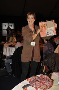 211_Stampin_UP_Convention_2011_Photos_Charly_HEL.jpg