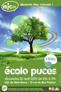 EcoloPuces