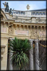 Petit-Palais-4a.jpg