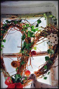 Agneau-et-puree-d-aubergines-6a.jpg