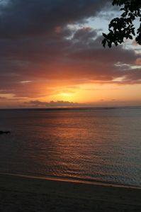 ocean-idien-crepuscule-meilleure-photo-coucher-soleil_42039.jpg