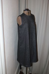 Robe-Trapeze-Bis-dec-2012-5505.JPG