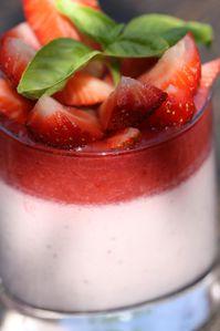Panna-cotta-fraise.JPG