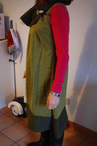 robe-maman--26-.JPG