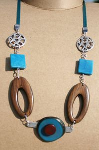 collier116