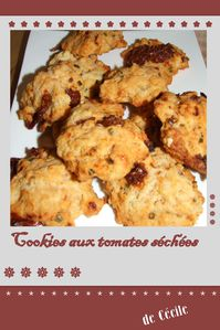 cokies-aux-tomates-sechees.jpg