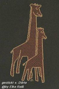 Giraffe-fertig-5-2011.jpg