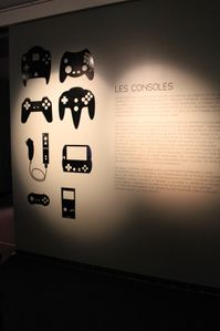 museogame 0251