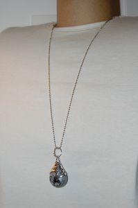 Bijoux-vente-Cecile 0044