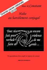 Couverture_Cause_Nationale_2010-BLOG.jpg