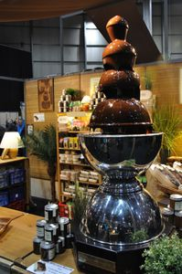 Salon-du-Chocolat-2011--3--copie-1.JPG