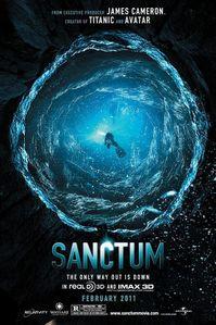 Sanctum-new-Poster.jpg