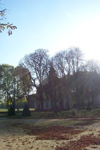Rotonde-Rochelieu.jpg