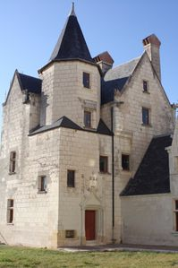 Sortie Vouvray & Chinon 144