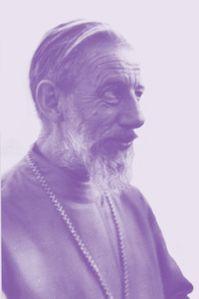 Monseigneur Jean