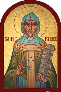 St-Patrick-Comeandsee3.jpg