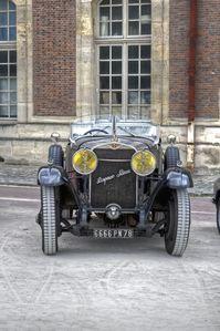 Hispano Suiza3