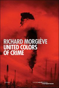 United colors of crime