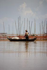 Cambodge 6631