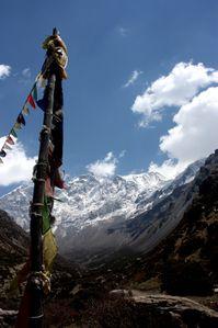 Nepal 3508