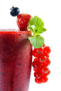 smoothie-aux-fruits.jpg