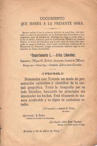 1894-Premio-a-los-Apuntes-para-el-Curso-de-Geografia--de-M.jpg