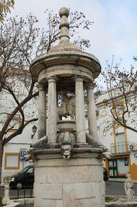 Portugal-2014--1- 0699