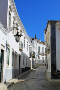 Portugal-2014--2- 1398
