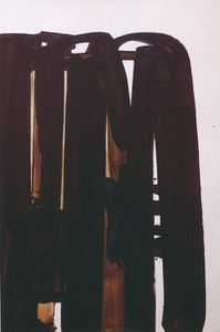 Soulages-Pierre---peinture---1971.jpg