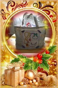 sac-cadeaux-de-noel-chloe--2-.jpg