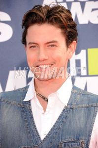 Jackson Rathbone - Red Carpet
