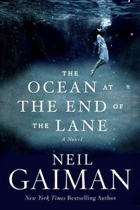 the-ocean-at-the-end-of-the-lane-by-neil-gaiman.jpeg