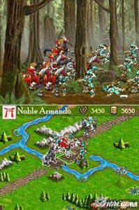 age-of-empires-the-age-of-kings