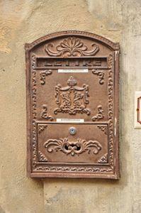 Boite-aux-lettres-0526.jpg